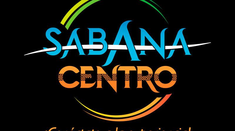 SABANA CENTRO, POR PASSPORT TV