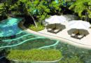 Los 10 mejores   hoteles de Asia