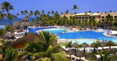 Iberostar abrirá un segundo hotel de 300 cuartos en Riviera Nayarit