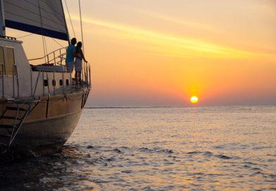 Capri, Seychelles, Santorini… Estas son las islas más románticas del mundo