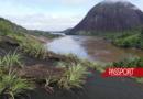 GUAINÍA, COLOMBIA: LA 'TIERRA DE MUCHAS AGUAS'