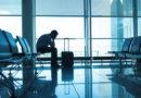 """¿Cómo evitar los síntomas del """"jet lag"""" al viajar en avión?"""