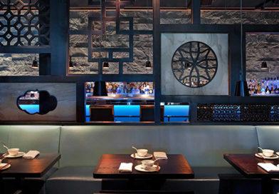 Mejores hoteles de Miami para los visitantes gourmets