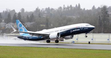 Las aerolíneas hacen que los baños de los aviones sean aún peores de lo que ya son