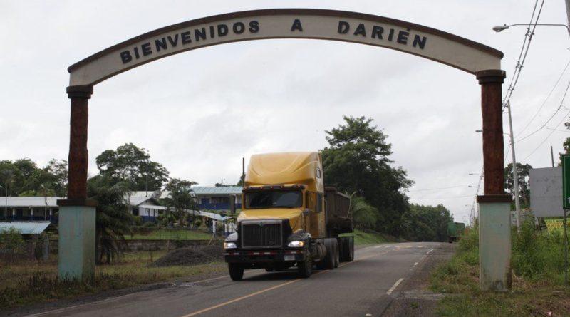 El infierno de cruzar el Tapón del Darién, la región más intransitable y peligrosa de América Latina, Parte 1