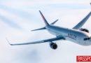 Delta reporta rendimiento operativo para agosto de 2018