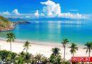 Jamaica rompe récords de turismo