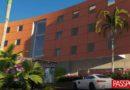 Hodelpa invertirá cerca de $500 millones en el desarrollo del 'Garden Court Punta Cana'