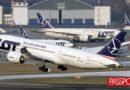 LOT anunció hoy el lanzamiento del vuelo entre Miami y Varsovia