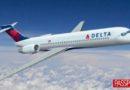 Las diversas formas en las que Delta hace el mundo un lugar mejor
