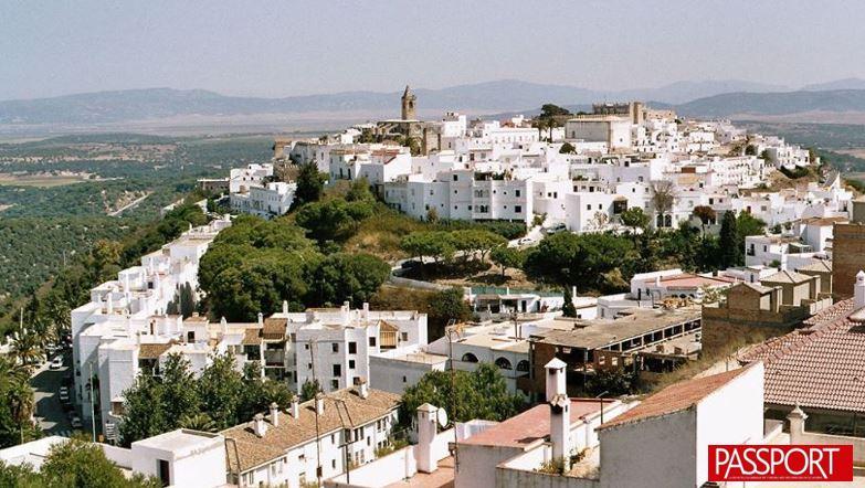 El pueblo de España que no debe dudar en visitar