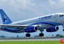 Interjet aumenta su flota para competir con Aeroméxico y Volaris