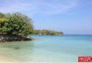 Islas de San Bernardo, el archipiélago con 10 islas