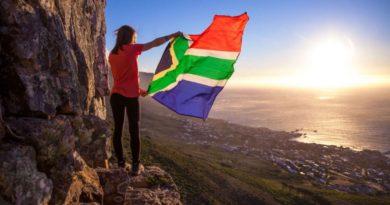 Ciudad del Cabo: consejos para un viaje inolvidable