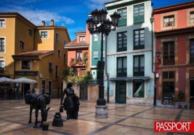 Las juderías más bellas de España