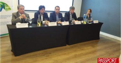 Travelport firma alianza con interjet