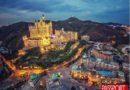 12 maravillosos hoteles-castillo del mundo