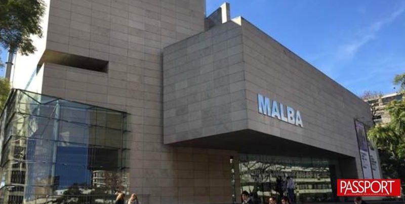 Los 9 mejores museos de Buenos Aires