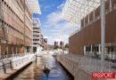 Oslo y su flamante museo de arte contemporáneo