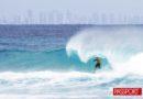 11 ciudades perfectas para hacer surf