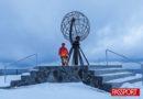 Noruega en invierno a bordo del Hurtigruten