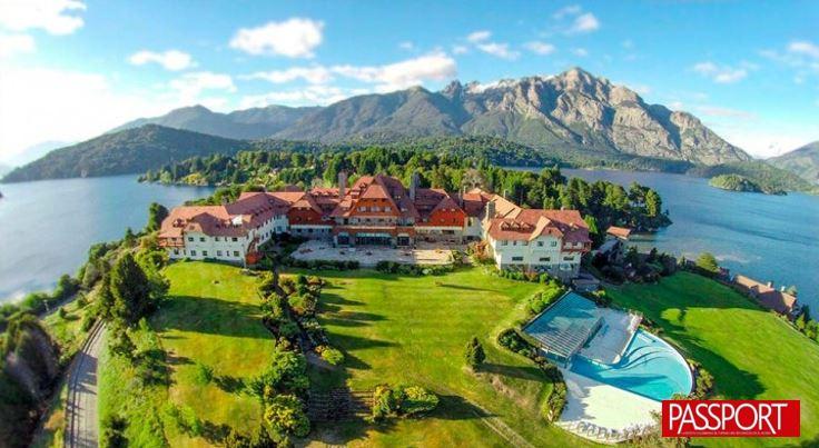 Bariloche, Un destino Argentino para disfrutar todo el año