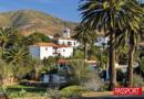 Fuerteventura, el paraíso playero de las Canarias