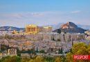 El Partenón afronta una restauración histórica