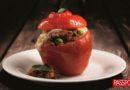 5 platos de la gastronomía Peruana imperdibles