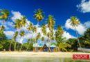 Otro Caribe es posible