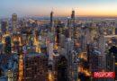 Chicago por once razones