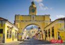Ruta por Guatemala para no perderse nada