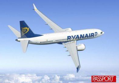 Ryanair cerrará bases ante la caída de la capacidad por el retraso de los 737 MAX