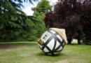 Un picnic con mucho arte en Regent's Park