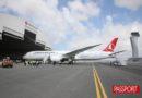 Turkish Airlines y Bangkok Airways firman una nueva alianza de código compartido