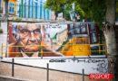 Los 7 imprescindibles que hay que visitar en Lisboa