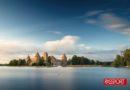 Lituania en 7 experiencias que la hacen única