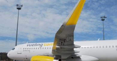 Vueling, primera aerolínea europea en facilitar el check-in a través del asistente de Google