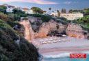 Anatomía del perfecto hotel de lujo Algarveño
