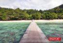 ¿Por qué todos hablan de Papúa Nueva Giunea?