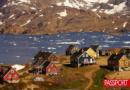 Cómo es Groenlandia, la isla que Trump quiere comprar