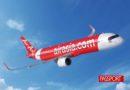 Air Asia X encarga 12 A330neo y 30 A321XLR