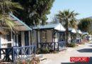 Murcia registra la segunda mayor estancia media en apartamentos turísticos