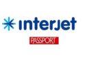 Fortalece Interjet alianzas con socios estratégicas de Latinoamérica