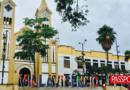 Villavicencio enriquecerá la oferta nacional en el marco de la Vitrina Turística de ANATO.