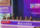 ANATO le abrió las puertas al turismo de Colombia y el mundo