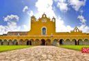 Productos y servicios turísticos de Yucatán, reciben reconocimiento de Sectur Federal