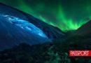 El magnetismo del turismo astronómico