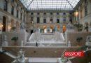 El museo del Louvre reabrirá sus puertas a partir del 6 de julio