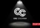 Cineco/plus, se suma a CineColombia para ver cine online, incluida la producción francesa